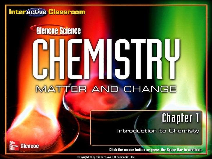 Cmc chapter 01
