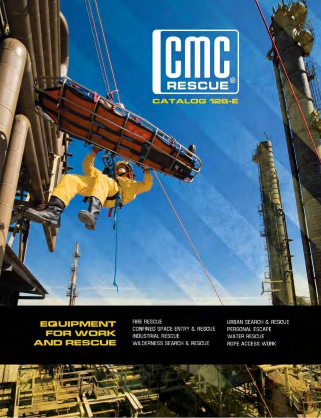 Cmc Rescue Catalog126