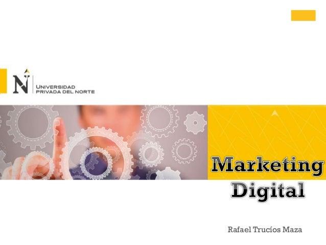 Cm e marketing rtrucios