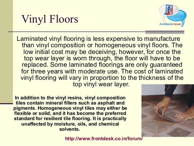 Floor Finishes Vinyl Images