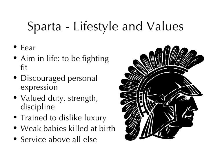 athens compare contrast essay military sparta values Ancient greece study guide  a war between athens and sparta that threatened to tear all  february 7th - sequencing, matching, compare/contrast,.