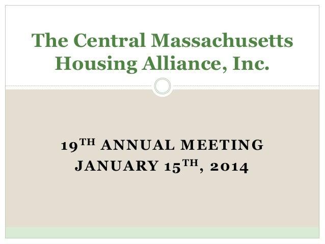 cmha-annual-meeting-2014