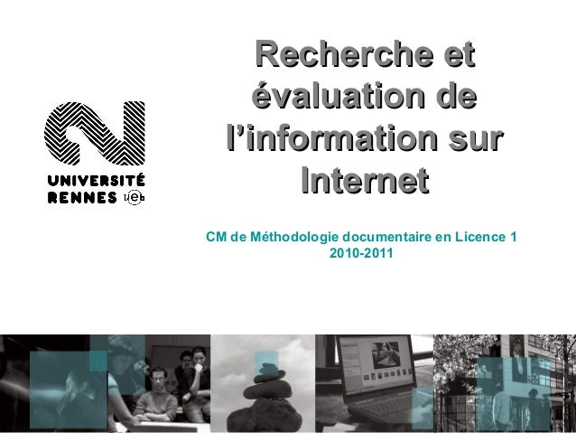 Cm internet 2010 2011_rennes2 v2