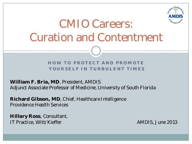 Cmio curation 6 24 13 v2
