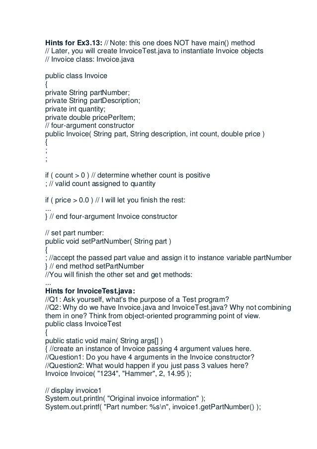 ac505 week 2 quiz Source #2: accounting 505 week 6 quiz answerspdf free pdf download [pdf] acct 505 week 6 quiz free essays - free term papers wwwstudymodecom/subjects/acct-505.