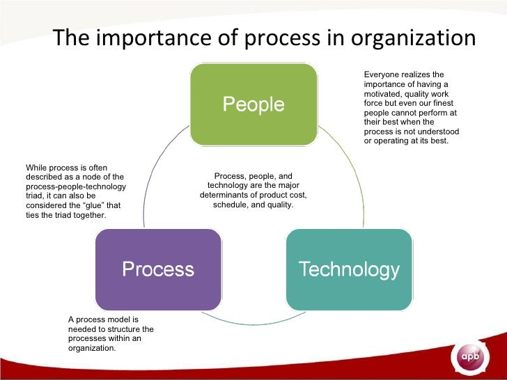 technological frames organizational capabilities The strategic management response to the challenge of global change  , internal organizational capabilities,  technological developments,.