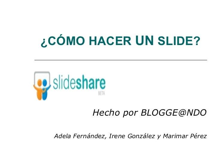 Cmo Hacer Un Slide 1208429496425351 8