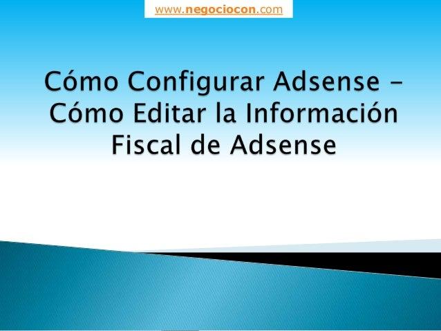 www.negociocon.com