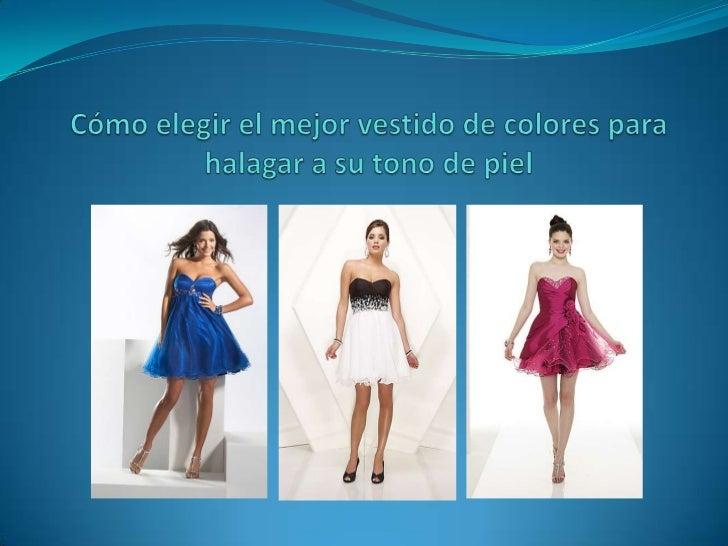  Vestidos de hacer una mujer  perfecta - Es muy cierto! Va a  lucir hermosa, siempre y  cuando te pones el traje  perfect...