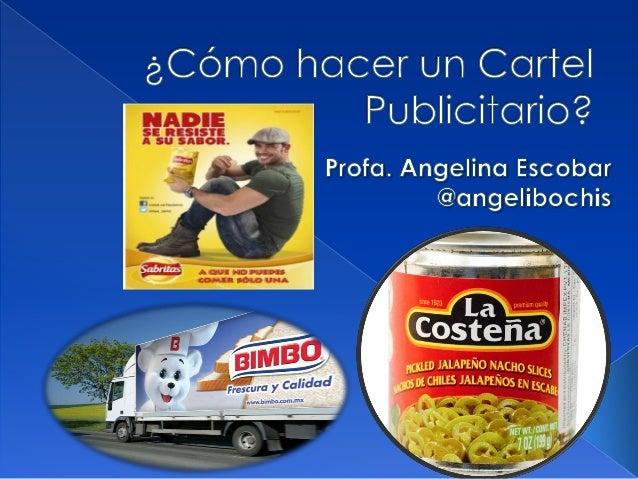 """  1. 2. 3. 4. 5. 6. 7.  Reyes Castro, Virginia. """"Teoría de la Publicidad"""". UNAM. México 1997  La teoría de los colores vi..."""