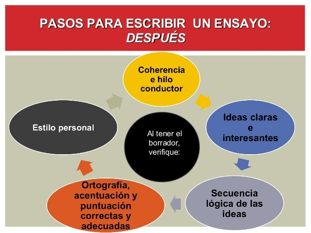 richard paul y linda elder critical thinking