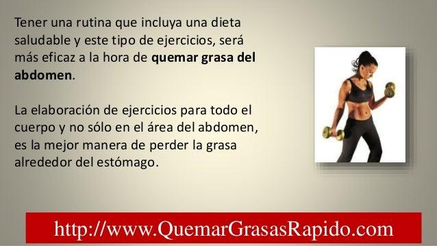 se puede bajar de peso con hipotiroidismo controlado