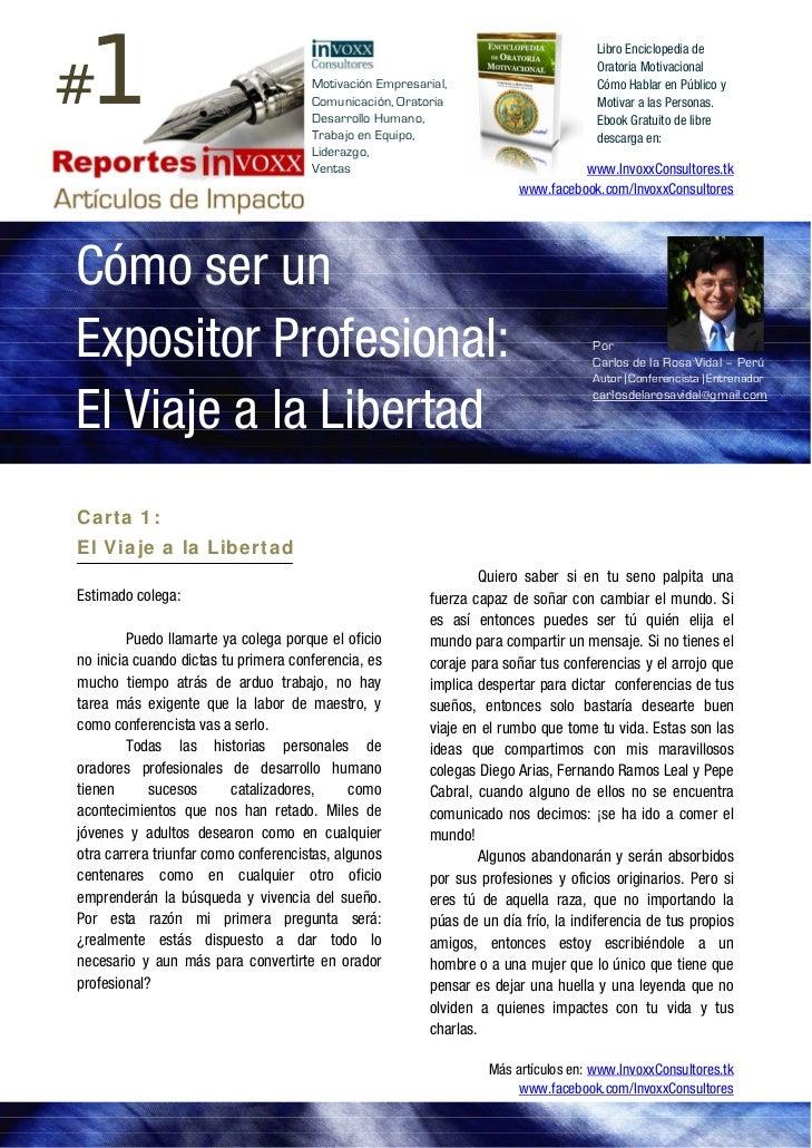 1                                                                                      Libro Enciclopedia de#             ...