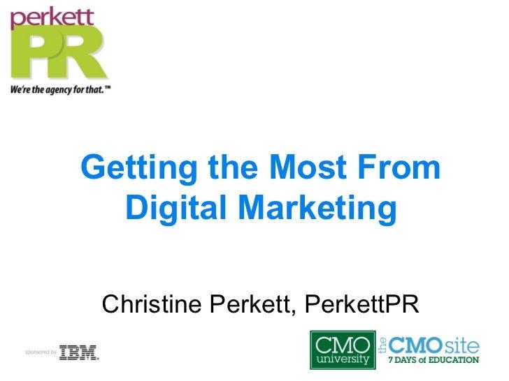Cmou ppr-digital marketing for mitch