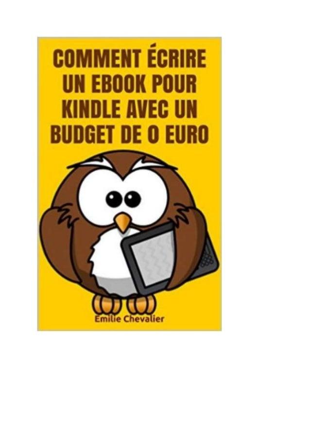 ebook jg 54 a