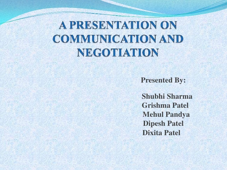 Presented By:Shubhi SharmaGrishma PatelMehul PandyaDipesh PatelDixita Patel