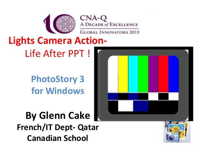PhotoStory_GCake
