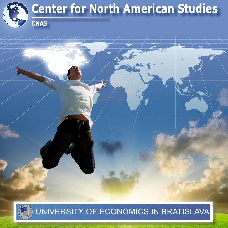 Cnas brozura2011 aj-web