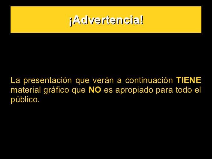 Cáncer gástrico en la provincia de chiriqui, v 10,0
