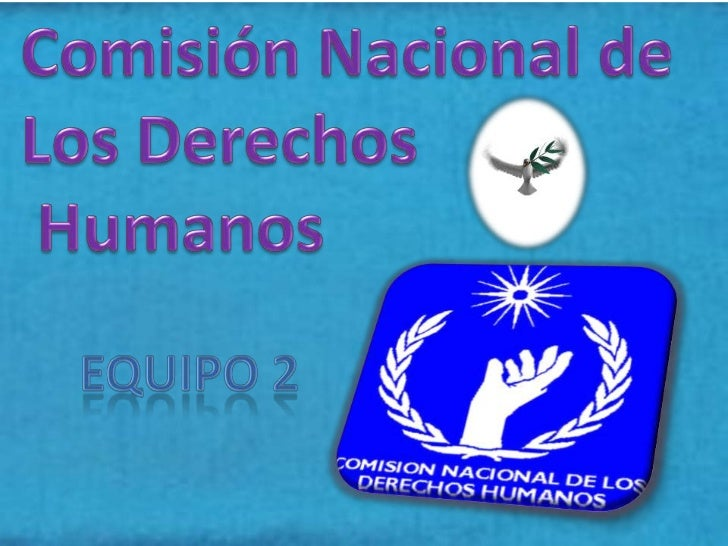 CNDH (Eq 2).