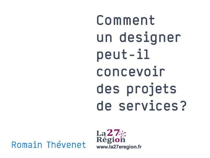 Présentation au CNFPT à Toulouse