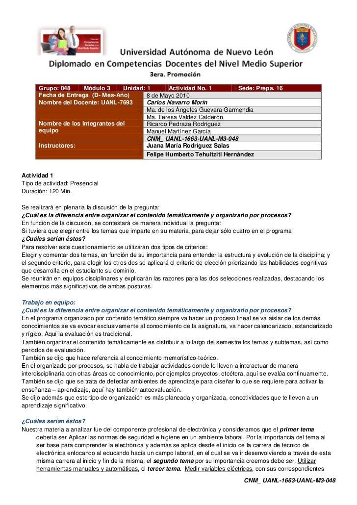 Cnm portafolio-modulo-3
