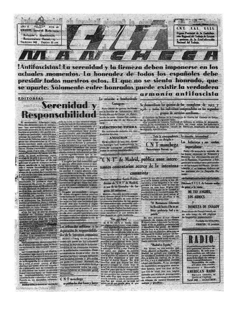 Cnt1939