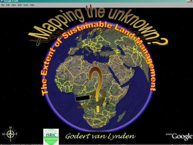 Cn tu12 3_isric_wocat-lada-desire_mapping_vanlynden