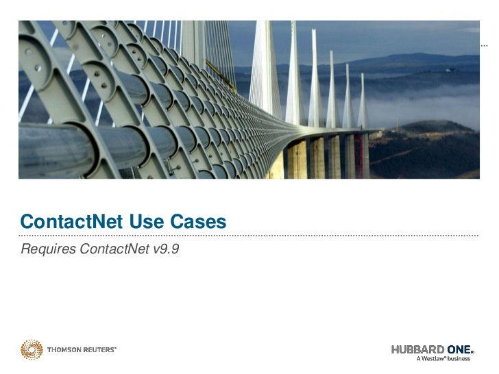 Cn usen cases 2011
