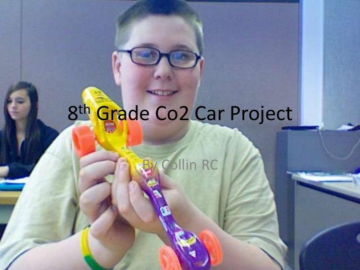 Co2 Car Designs Aerodynamics