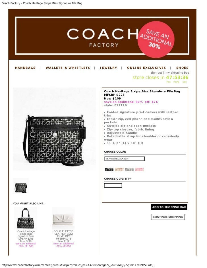 coach jewelry outlet mb4m  coach wallets handbags