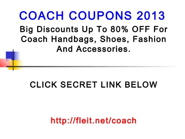 Launch coupon code ri