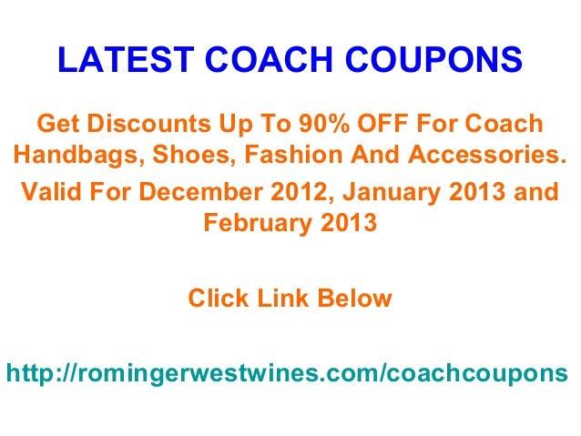 Bus discount coupon