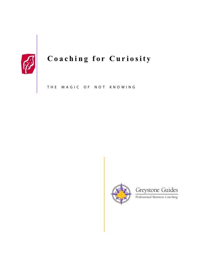 Coaching for curiosity_gg (2)