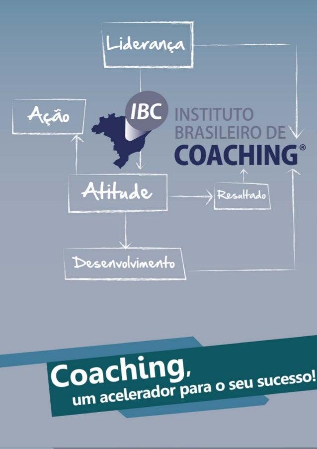 Coaching um acelerador para o seu sucesso