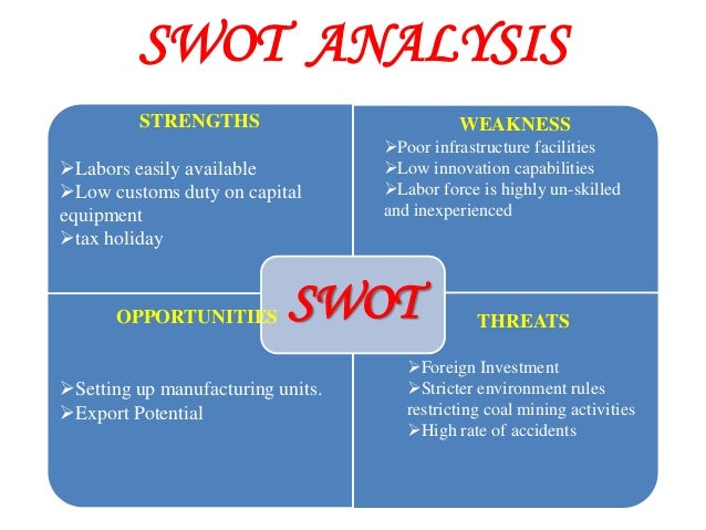 swot analysis on bharat petroleum Hindustan petroleum corporation limited - swot analysis company profile is the essential source for top-level company data and information hindustan petroleum corporation limited - swot analysis examines the company's key business structure and operations, history and products, and provides summary analysis of its key.