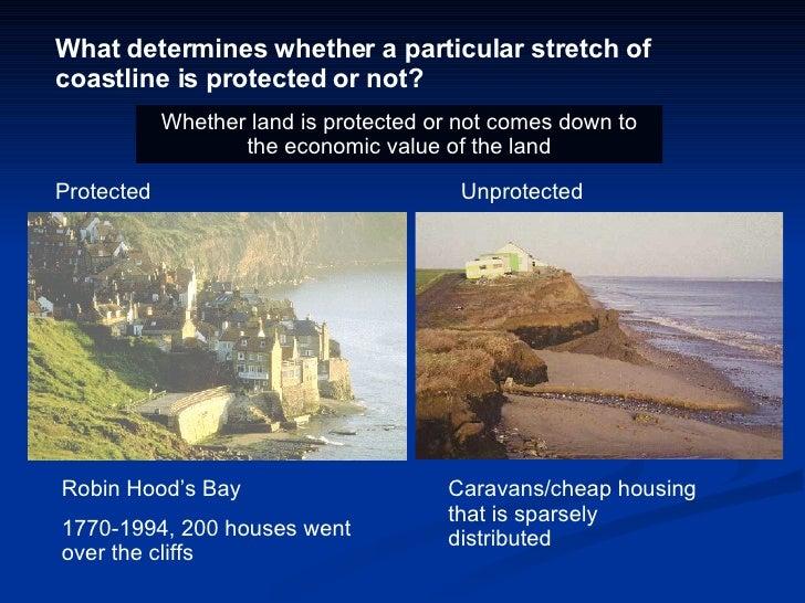 Coastal Management Holderness Ap