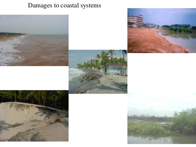coastal regulation zone mumbai pdf
