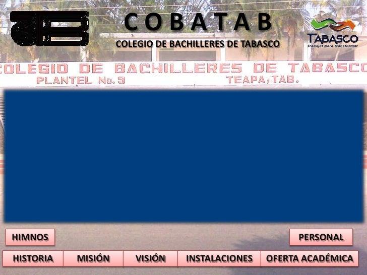 Cobatab09