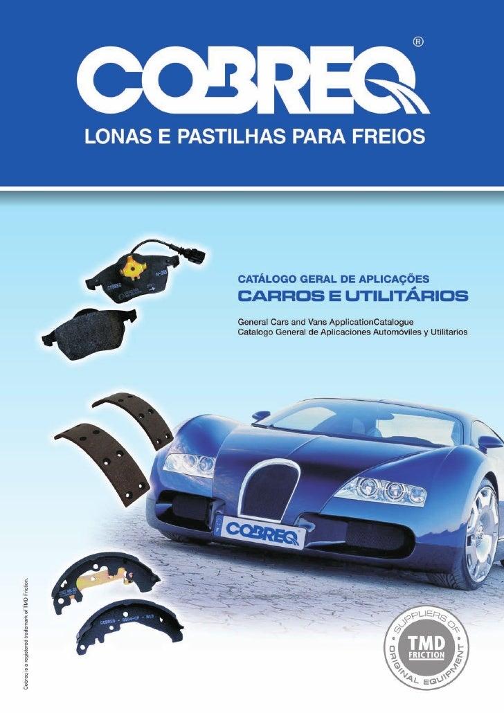 SAPATA MOLDADA                                       Mouded Shoes / Zapata Moldelada• PATENTE Nº PI 9100700-5 PARA FABRICA...