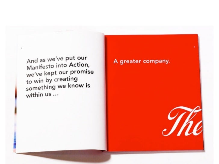 branding case study coca cola Case study the coca-cola company brand licensing coca-cola (coca-colacom) coca-cola is the world's largest beverage company and is.