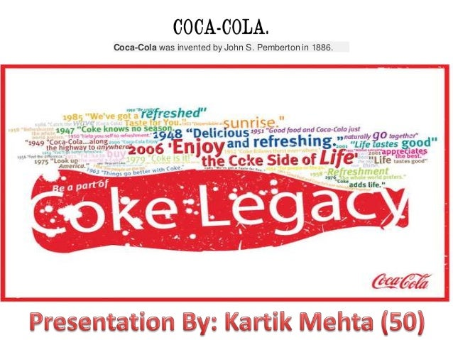 value propositions of coca cola brand Medicare: coca-cola and value proposition essay of customer traits and an overall analysis of position strategy and value proposition brand and coca-cola essay.