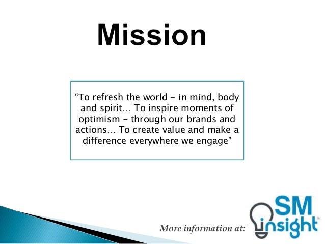 vision mission and values of nestle What is nestle's mission statement how was it what are nestle's vision and mission statements what is eli lilly's mission statement how was it established.