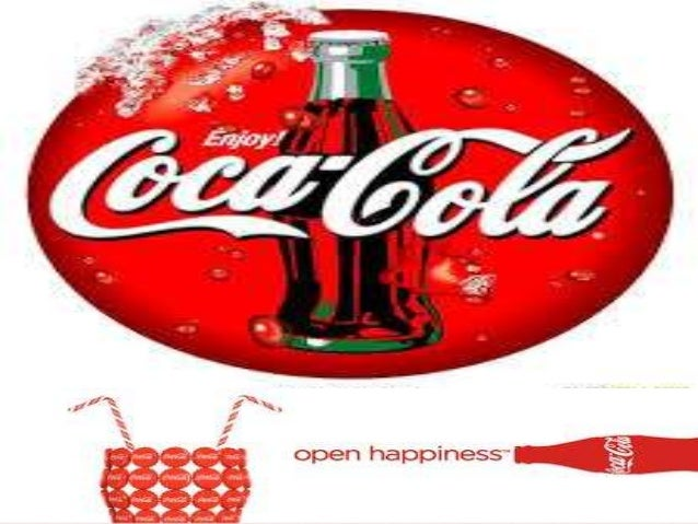 Contents Coca-Cola History Vision, Mission & Objectives PEST Analysis Porter's 5 Forces SOWT Analysis Corporate Strategy B...