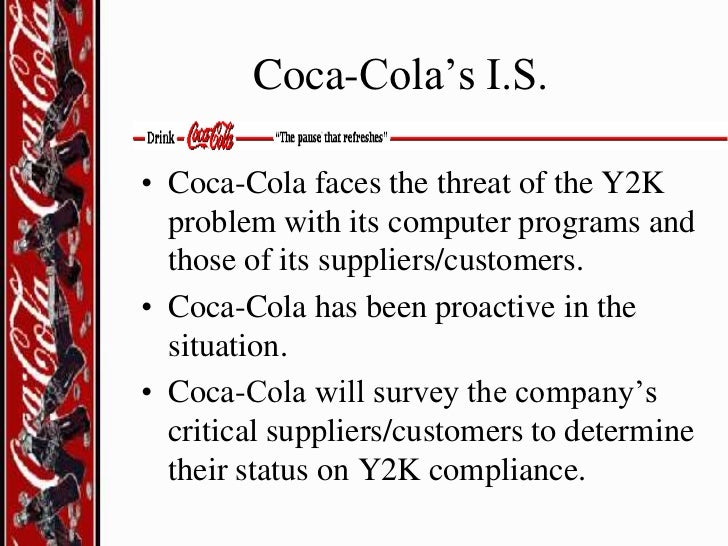 coca cola stock repurchase