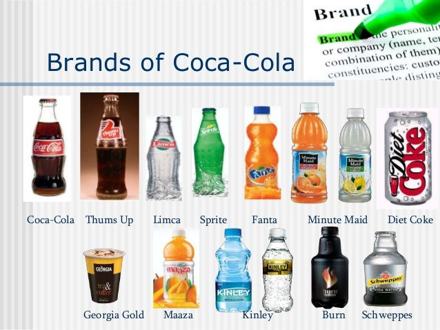 product lifecycle of sprite Principles of product life cycle ghg accounting and reporting 18 5 fundamentals  ghg studies for nine of the coca-cola branded products produced in.