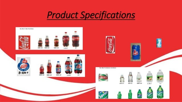 sales and distribution channel in coca cola Portfolio and channel segmentation our obppc (occasion, brand, package, price and channel) strategy offers people the right product, in the right pack, at the right price to suit the occasion.