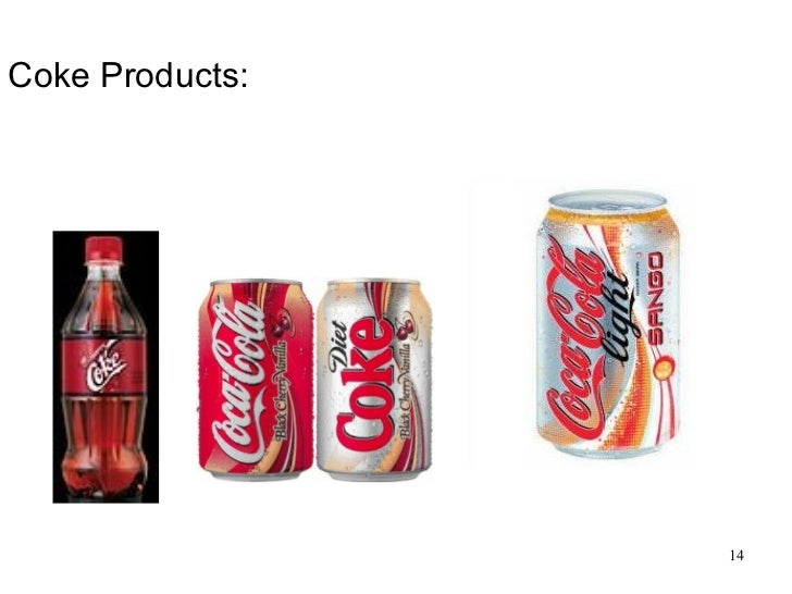 coca cola in rural india essay The price range for coca cola products in india is affordable considering the   community development projects in both rural and urban areas (chamikutty,  2012)  the coca-cola value chain essay - introduction coca cola markets  nearly.