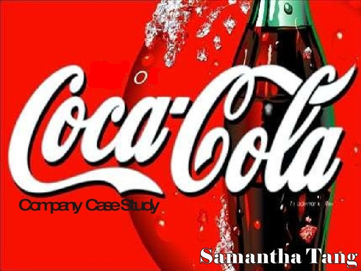 coca cola amatil marketing essay