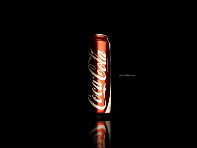 Coca-Cola is a cola (a type of carbonated soft drink)sold in stores, restaurants and vending machines.It is produced by Th...